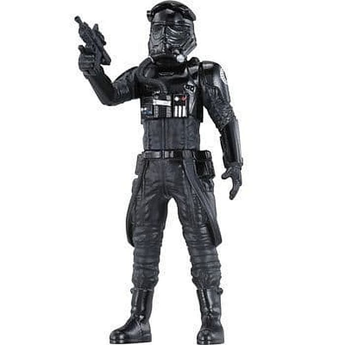 Metacolle Metal Figure Collection - first order Tie Fighter Pilot